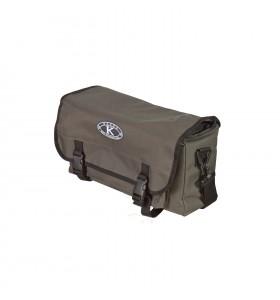 Кейсы и сумки