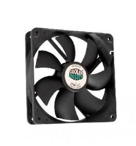 Вентиляторы для корпусов