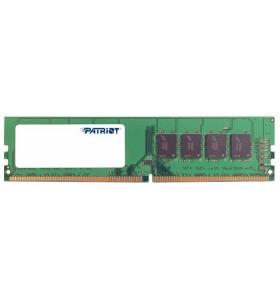 Модули памяти Desktop PC