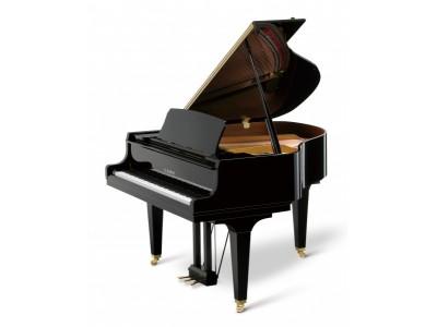 Кабинетный рояль Kawai GL-10 M/PEP