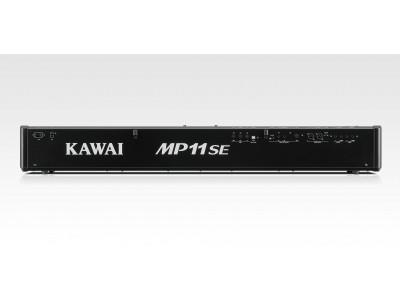 Сценическое пианино Kawai MP11SE