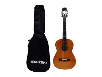 Классическая гитара Suzuki SCG-2S+3/4 NL