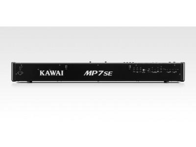 Сценическое пианино Kawai MP7SE