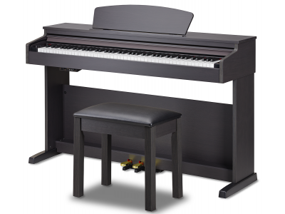 Цифровое пианино Becker BDP-82R