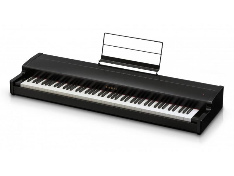 Цифровое пианино Kawai VPC1