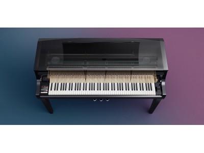 Цифровой рояль Kawai NOVUS NV-10