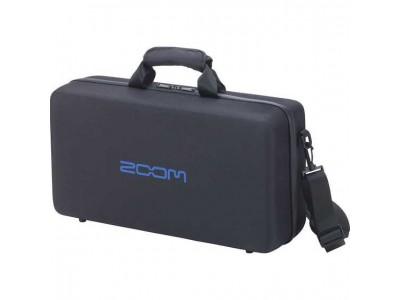 Чехол Zoom CBG-5n