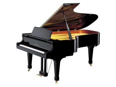 Концертный рояль, Shigeru Kawai SK-7L
