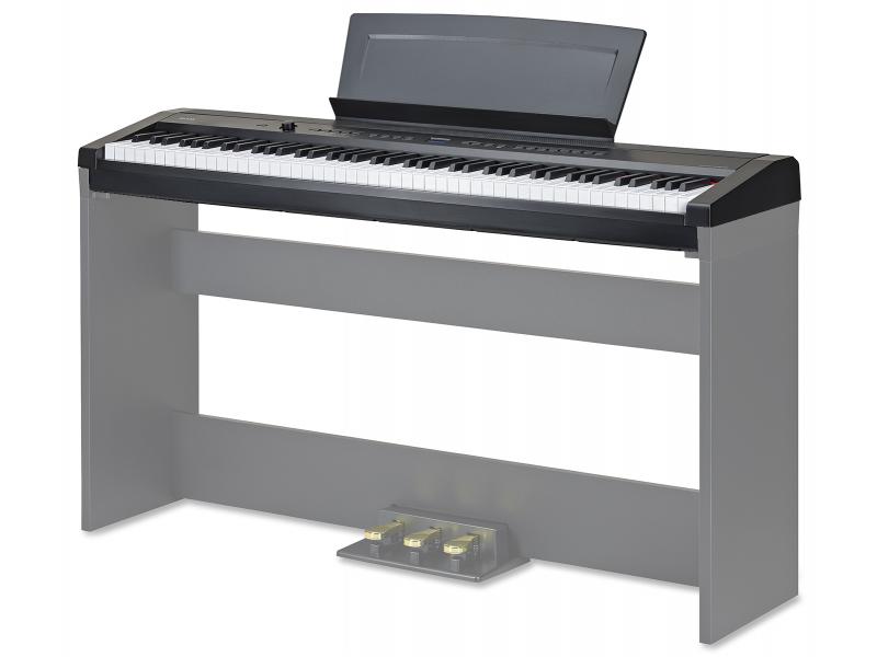 Цифровое пианино Becker BSP-102B