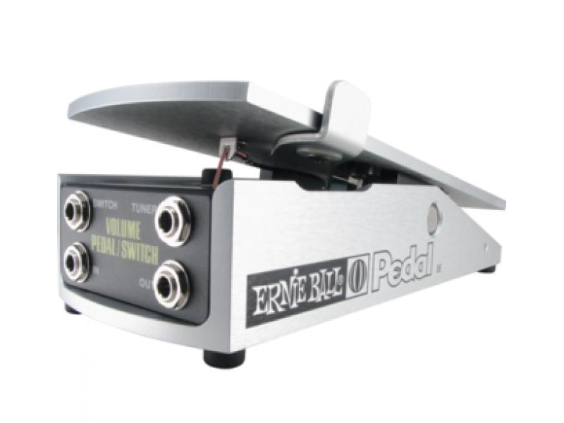 Педаль громкости Ernie Ball P06168