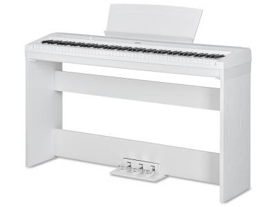 Цифровое пианино Becker BSP-102W