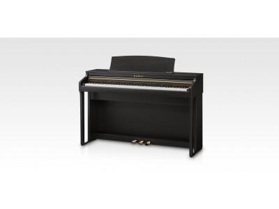 Цифровое пианино Kawai CA48R
