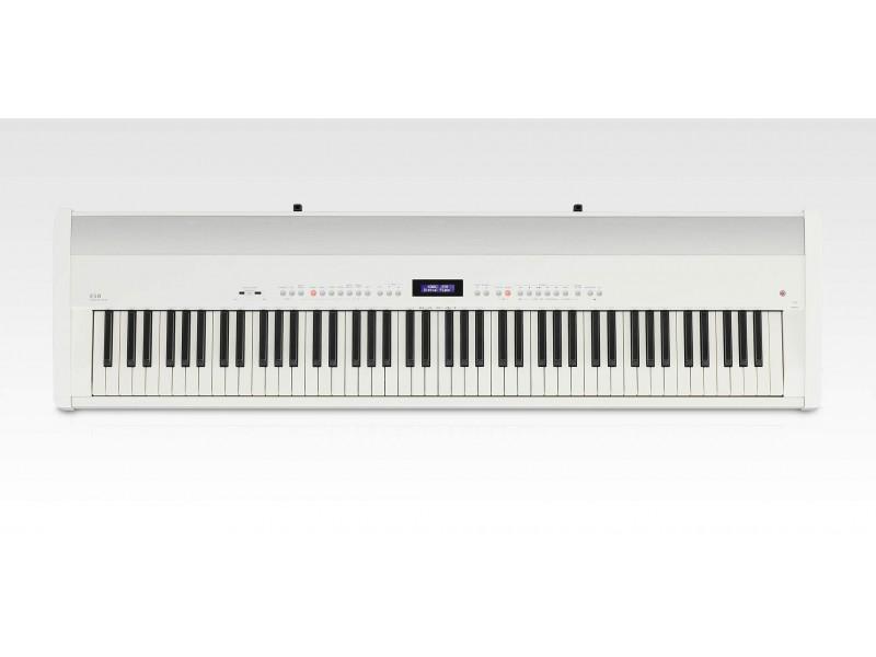 Цифровое пианино Kawai ES8W