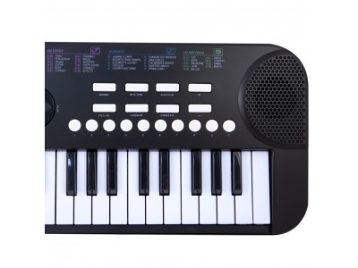 GEWA S11002 синтезатор