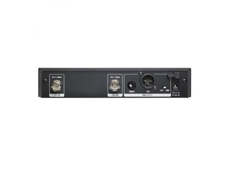 ATW3211 поясная радиосистема (комплект приёмник и поясной передатчик без микрофона)
