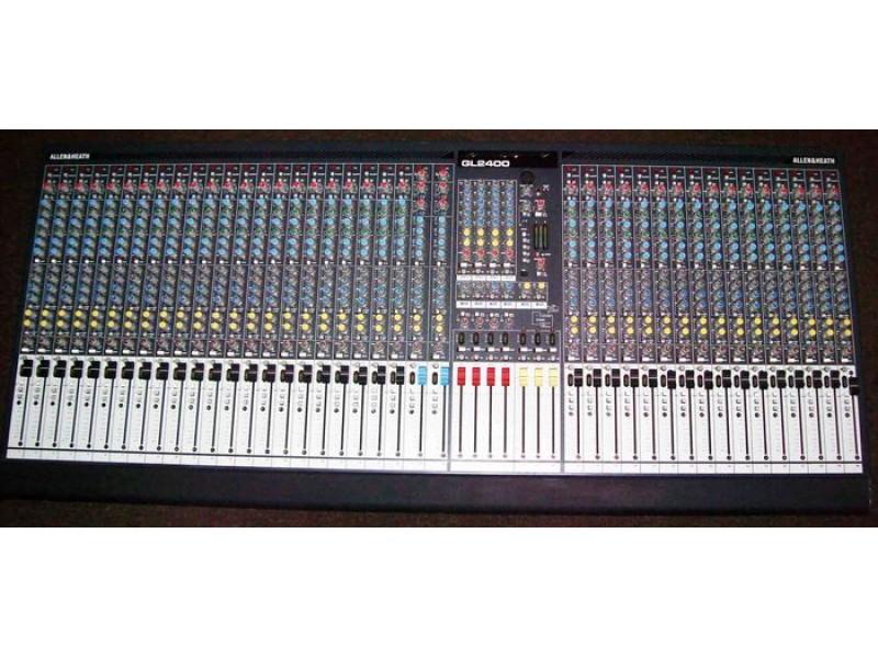 GL2400-40