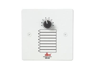 dbx ZC9