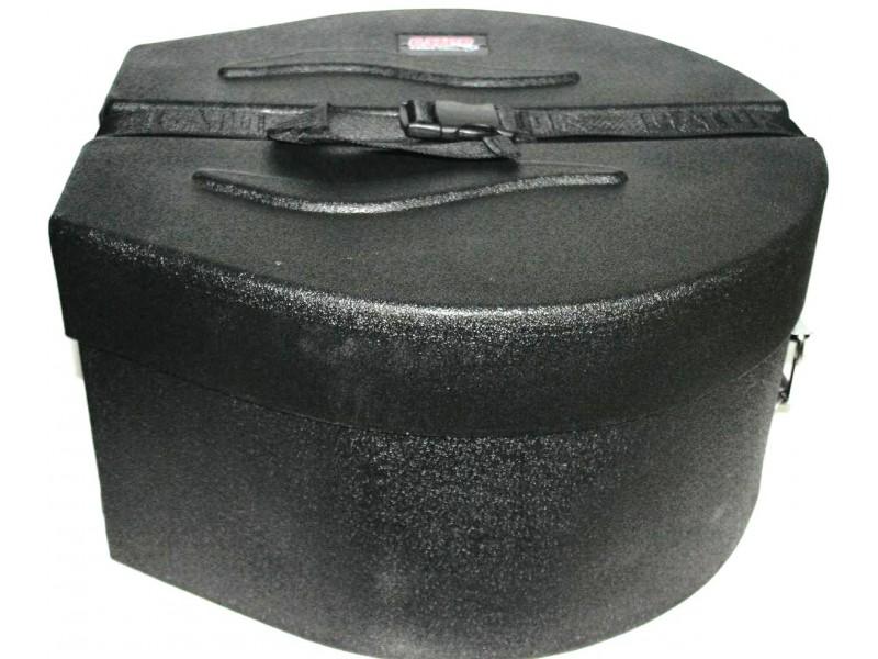 GATOR GPR-1406.5SD