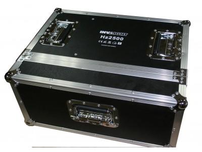 INVOLIGHT HZ2500