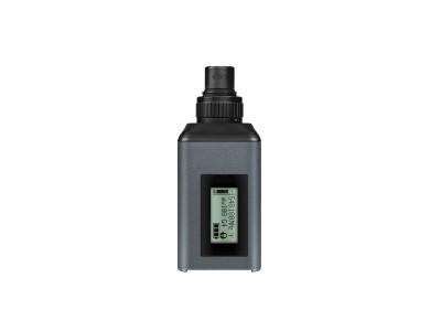 SENNHEISER SKP 100 G4-A1