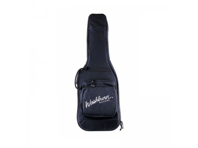WASHBURN GB4 BAG NYLON