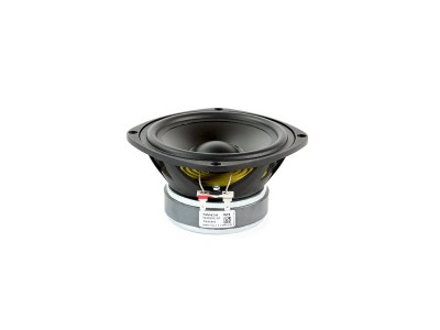 EIGHTEEN SOUND 5W430/8