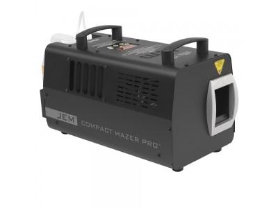 MARTIN Compact Hazer Pro