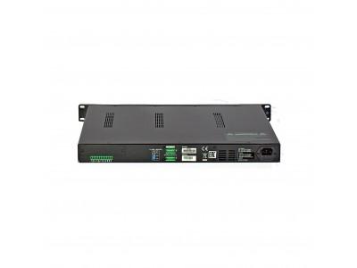 INVOTONE DV500.2