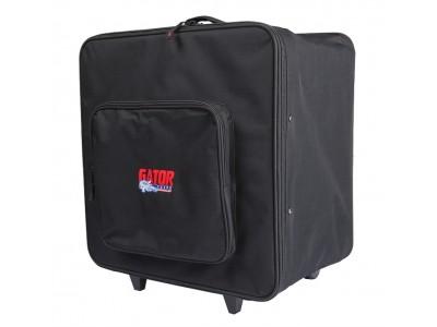 GATOR G-PAR 64LED4