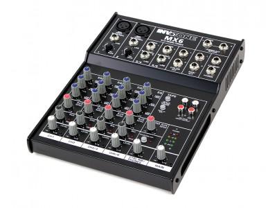 INVOTONE MX6