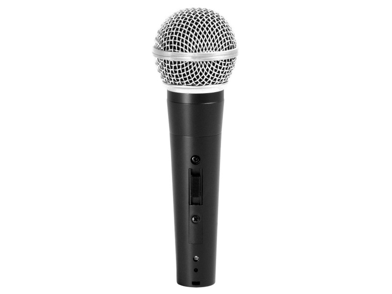 ONSTAGE MS7500