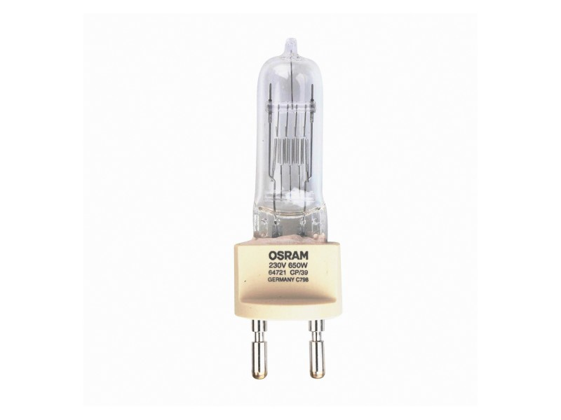 OSRAM 64721/CP39