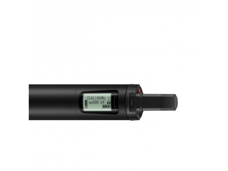 SENNHEISER EW 500 G4-945-AW+