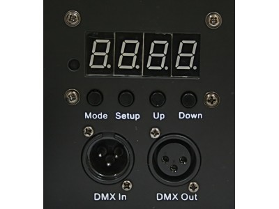 INVOLIGHT RX300HP