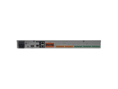 BSS BLU-100