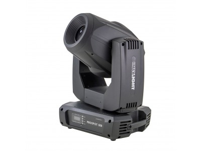 INVOLIGHT PROSPOT500SET