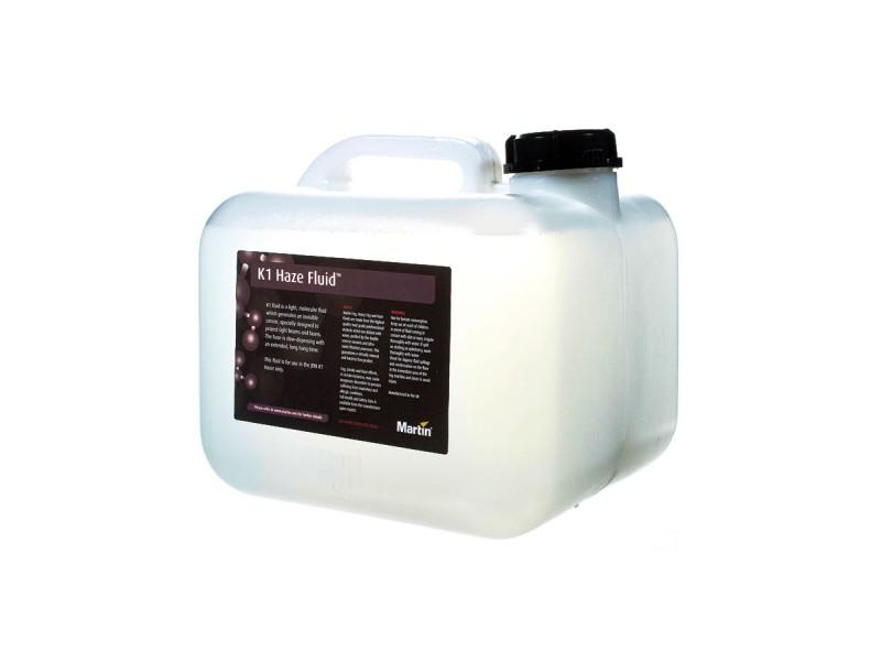 MARTIN K1 Haze Fluid 2.5 L