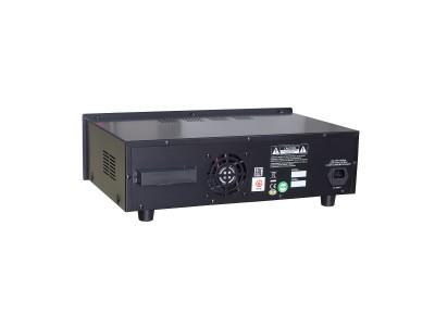 SHOW SA-4800MP