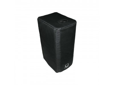 TURBOSOUND IP1000-PC