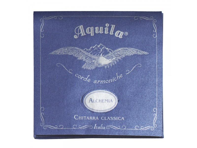 AQUILA 2C-ALCS