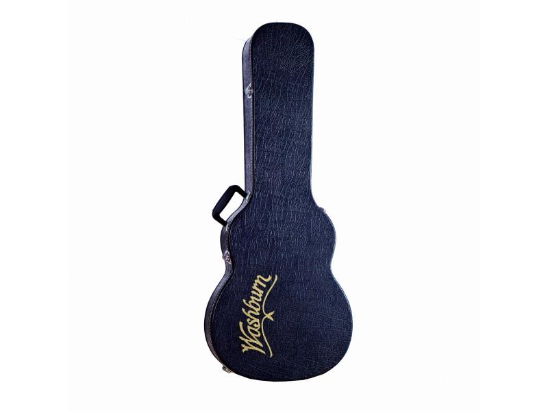 WASHBURN GCDN Guitare Acoustic