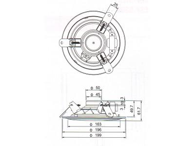 SHOW CSL-6106