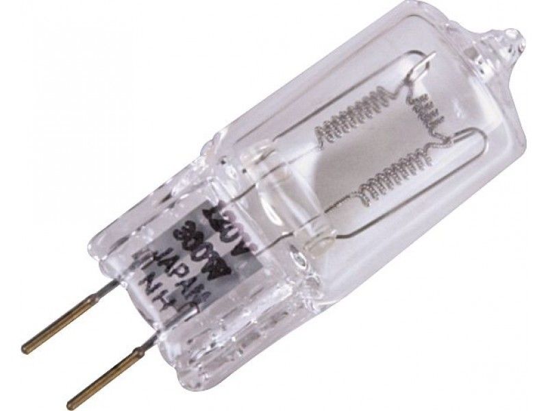 OSRAM 64514/CP96