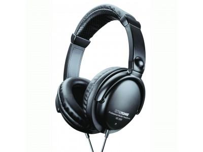 INVOTONE HD2000