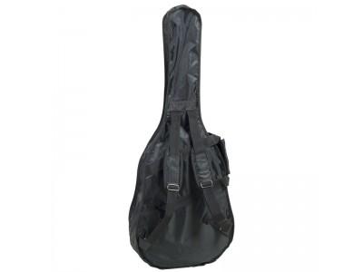 PROEL BAG110PN