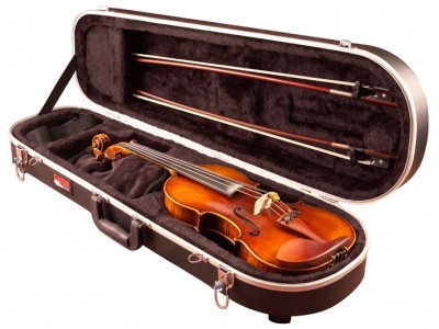 GATOR GC-VIOLIN 4/4