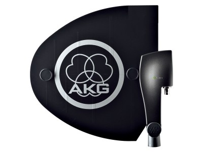 AKG SRA2W