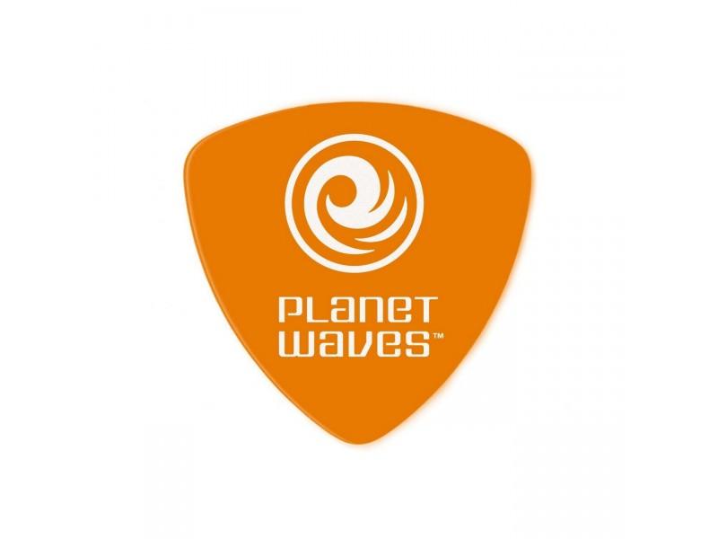 PLANET WAVES 2DOR2-10
