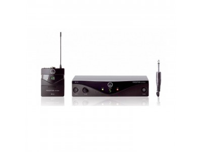 AKG Perception Wireless 45 Instrum