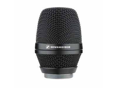 SENNHEISER MD 5235